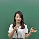 http://wonsanji.sinjiwonedu.co.kr/data/item/1449109164/thumb-7J6E7JiI7KeE_80x80.png